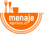 Menajexpress.cl