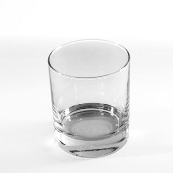 VASO WHISKY BAJO LEXINGTON 31 CL
