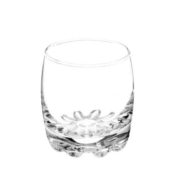 SET VASO LICOR CORTO CASTILLO JGO. 6